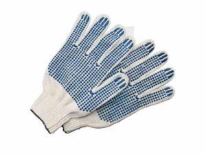 перчатки 5 нитей